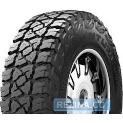 Купить Всесезонная шина MARSHAL MT51 265/75R16 123/120Q