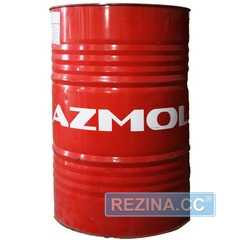 Моторное масло AZMOL Famula X - rezina.cc