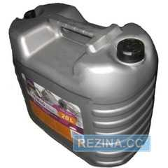 Моторное масло BREXOL TRUCK SUPERIOR - rezina.cc