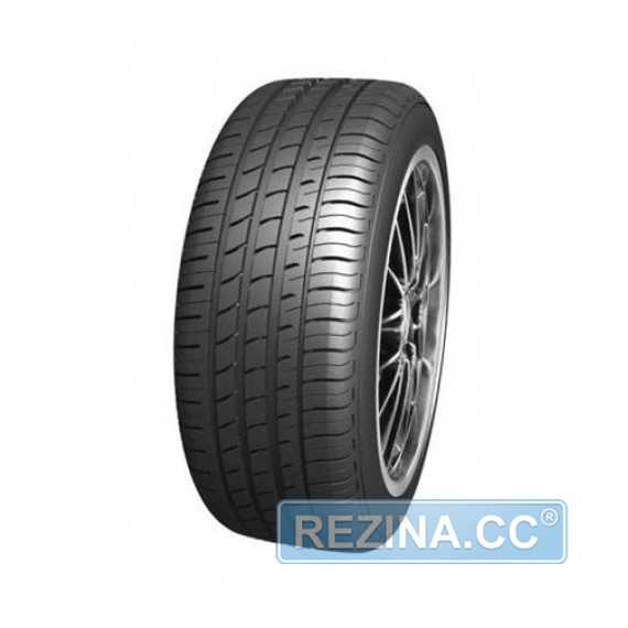 Летняя шина NEXEN Nfera RU1 SUV - rezina.cc