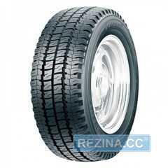 Купить Летняя шина STRIAL Light Truck 101 165/70R14C 89/87R