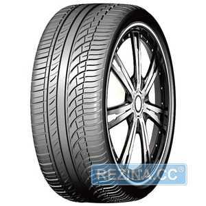 Купить Летняя шина AUTOGRIP Grip-500 175/65R14 82H