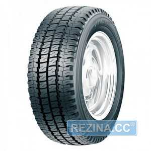 Купить Летняя шина STRIAL Light Truck 101 205/75R16C 110/108R