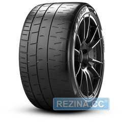 Купить Летняя шина PIRELLI P Zero Trofeo R 245/35R20 95Y