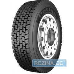 Купить Грузовая шина PETLAS RH 100 (ведущая) 315/70R22.5 152/148M