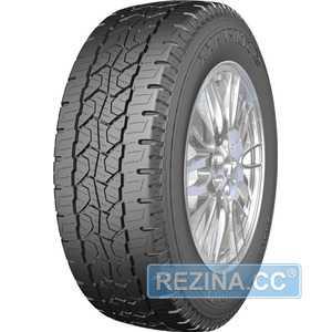 Купить Всесезонная Шина STARMAXX Proterra ST900 205/65R16C 107/105T