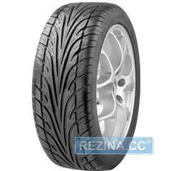 Купить Летняя шина FORTUNA F3000 205/50R16 87V