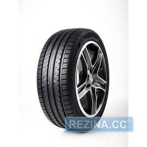 Купить Летняя шина SUMO TIRE Firenza ST 05A 205/45R17 88W