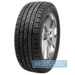 Купить Летняя шина ROCKSTONE F105 245/45R17 97V