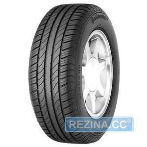 Купить Летняя шина CONTINENTAL CH 90 SuperContact 175/65R14 82H
