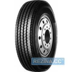 Грузовая шина LANDY DA802 PLUS - rezina.cc