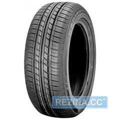 Купить Летняя шина TRACMAX Radial 109 165/70R14 85T