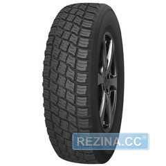 Купить Всесезонная шина АШК (БАРНАУЛ) Forward Professional 219 225/75R16C 104R