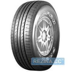 Купить Летняя шина PRESA PJ77 235/60R18 103H