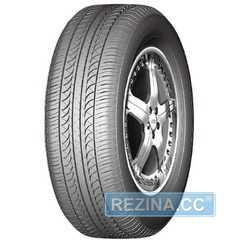 Купить Летняя шина AUTOGRIP GRIP280 205/65R15 94H