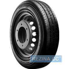 Купить Летняя шина COOPER EVOLUTION VAN 205/65R16C 107/105T