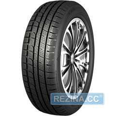 Купить Зимняя шина NANKANG Winter Activa SV-55 275/40R20 106W