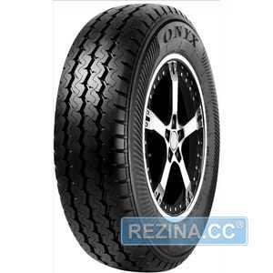 Купить Летняя шина ONYX NY-06 195/70R15C 104/102R