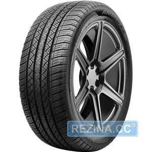 Купить Летняя шина ANTARES Comfort A5 245/55R19 103H