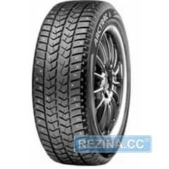 Купить Зимняя шина VREDESTEIN Arctrac 225/65R17 102T SUV (Шип)