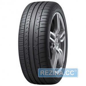 Купить Летняя шина DUNLOP Sport Maxx 050 Plus SUV 295/40R21 111W