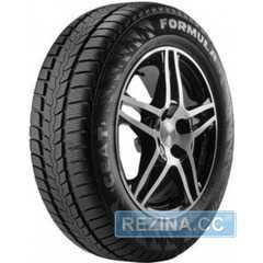 Купить Зимняя шина CEAT Formula Winter 195/60R15 88T