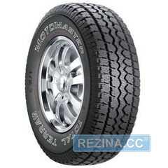Купить Всесезонная шина MOTOMASTER Total Terrain 245/65R17 107S