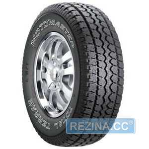 Купить Всесезонная шина MOTOMASTER Total Terrain 255/70R16 111S