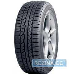 Купить Зимняя шина NOKIAN Nordman WR SUV 265/70R17 113H