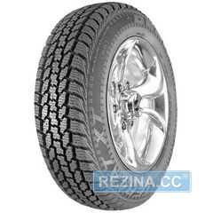 Купить Зимняя шина COOPER DEAN Wintercat XT 225/60R17 99T