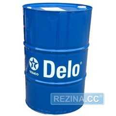 Купить Трансмиссионное масло TEXACO Delo Gear TDL SAE 80W-140 (208 л)