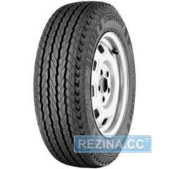 Купить Летняя шина SEMPERIT Trans Speed 2 195/70R15C 104/102S