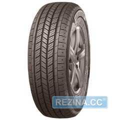 Купить Летняя шина INVOVIC EL-515 205/70R15 96H