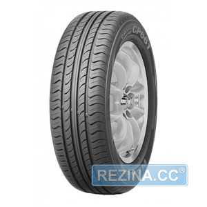 Купить Летняя шина NEXEN CP661 185/70R14 88T