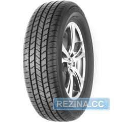 Купить Летняя шина BRIDGESTONE Potenza RE080 195/60R15 88H