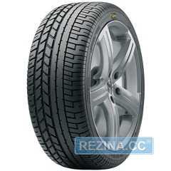 Купить Летняя шина PIRELLI PZero Asimmetrico 255/40R20 101Y