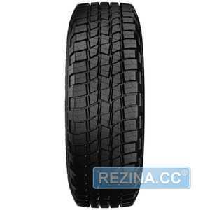 Купить Летняя шина STARMAXX Incurro A/T ST440 245/70R16 111T