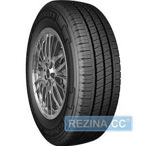 Купить Летняя шина STARMAXX Provan ST 860 205/65R16C 107/105T