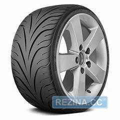 Купить Летняя шина FEDERAL Extreme Performance 595 RS-PRO 195/50R15 86W