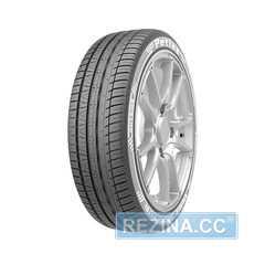 Купить Летняя шина STARMAXX Ultrasport ST 740 205/55R16 91V