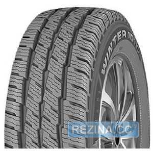 Купить Зимняя шина ACHILLES W101C 195/70R15C 104/102T