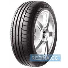 Купить Летняя шина PRESA PJ66 255/55R18 109W