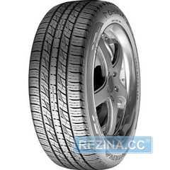 Купить Летняя шина KUMHO City Venture Premium KL33 225/55R18 98H
