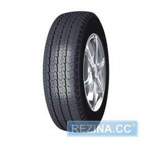 Купить Летняя шина KAMA Euro 131 185/75R16C 104/102N
