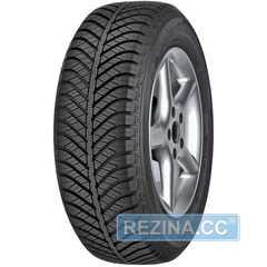 Купить Всесезонная шина GOODYEAR Vector 4seasons 165/70R14 86T