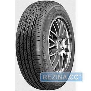 Купить Летняя шина ORIUM 701 235/55R17 103V