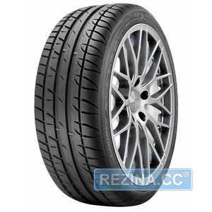 Купить Летняя шина ORIUM High Performance 205/45R16 87W