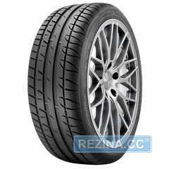 Купить Летняя шина ORIUM High Performance 205/50R16 87W