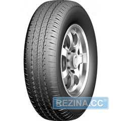 Купить Летняя шина LEAO Nova-Force Van 225/75R16C 121/120R