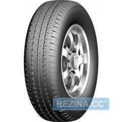 Купить Летняя шина LEAO Nova-Force Van 225/70R15C 112/110R